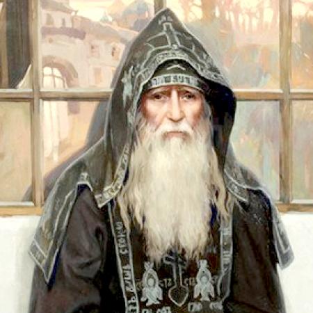 Картинки по запросу монах симеон афонский