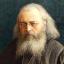 Лука Крымский (Войно-Ясенецкий)