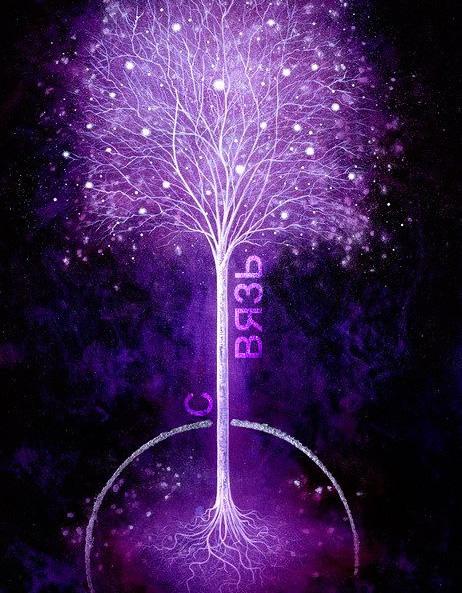 сверхдуша связь сверхсознание